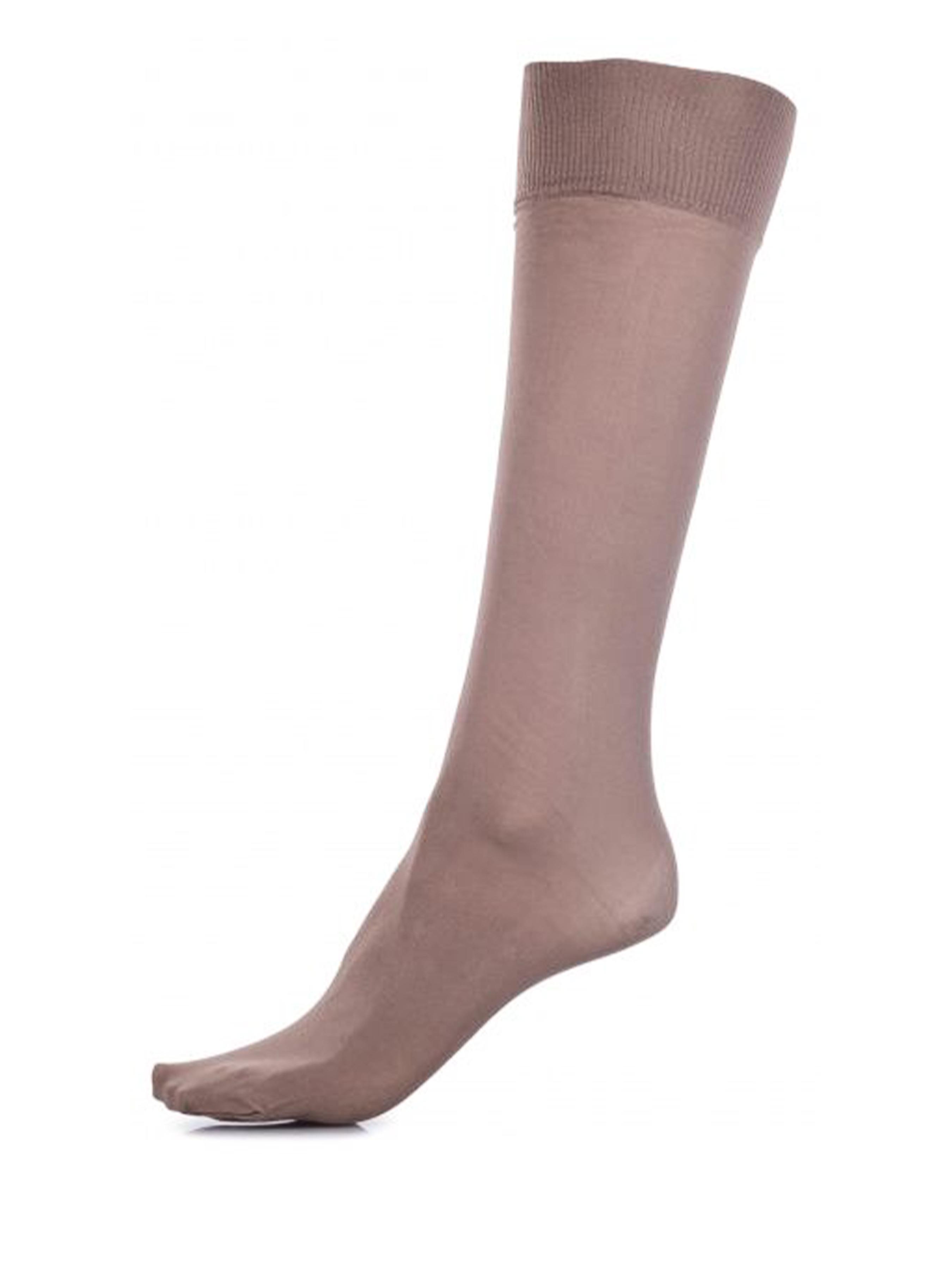 Носки женские Conte модель H5157 , 2017