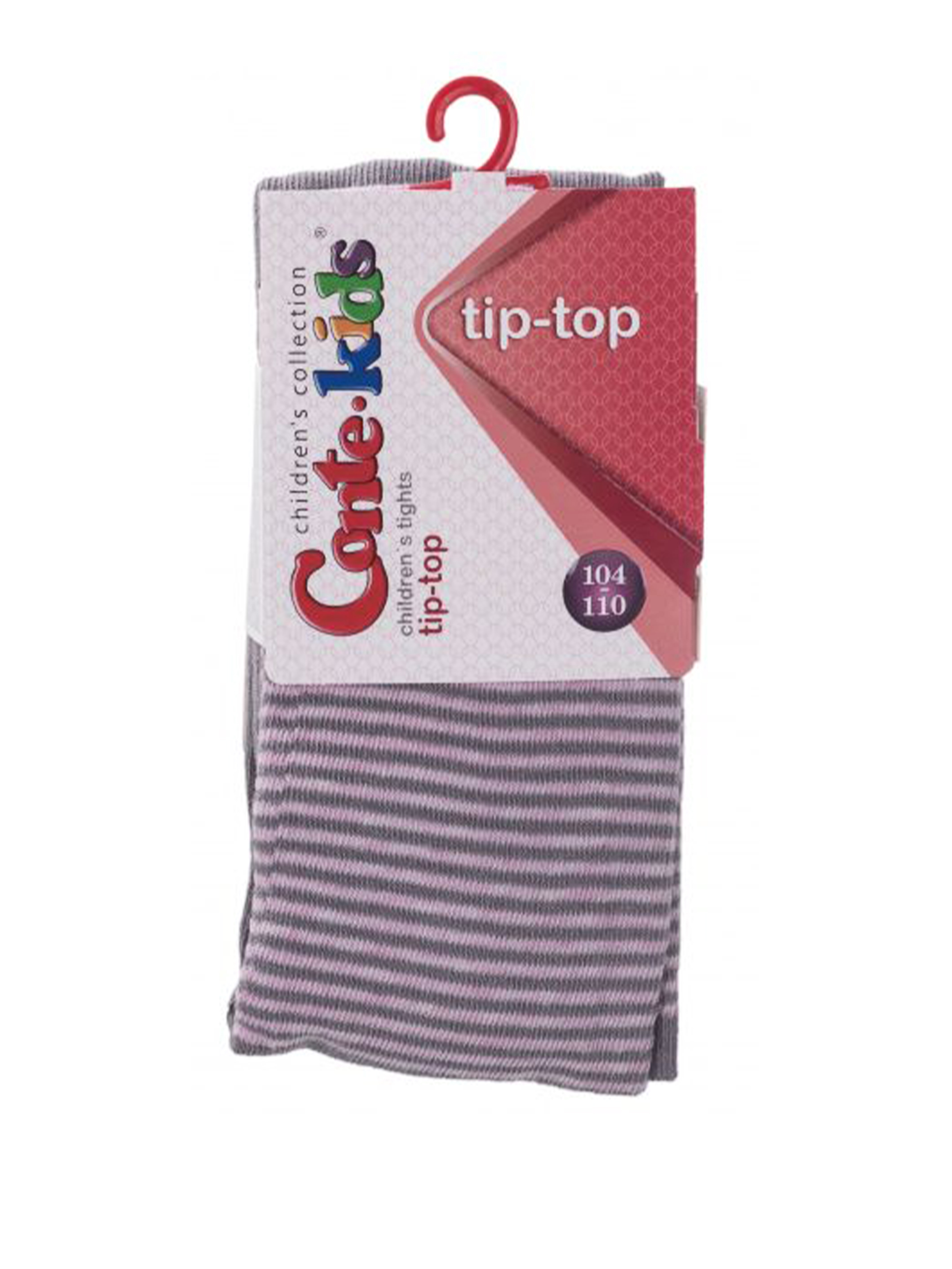 Колготы для детей Conte H5450 брендовые, 2017