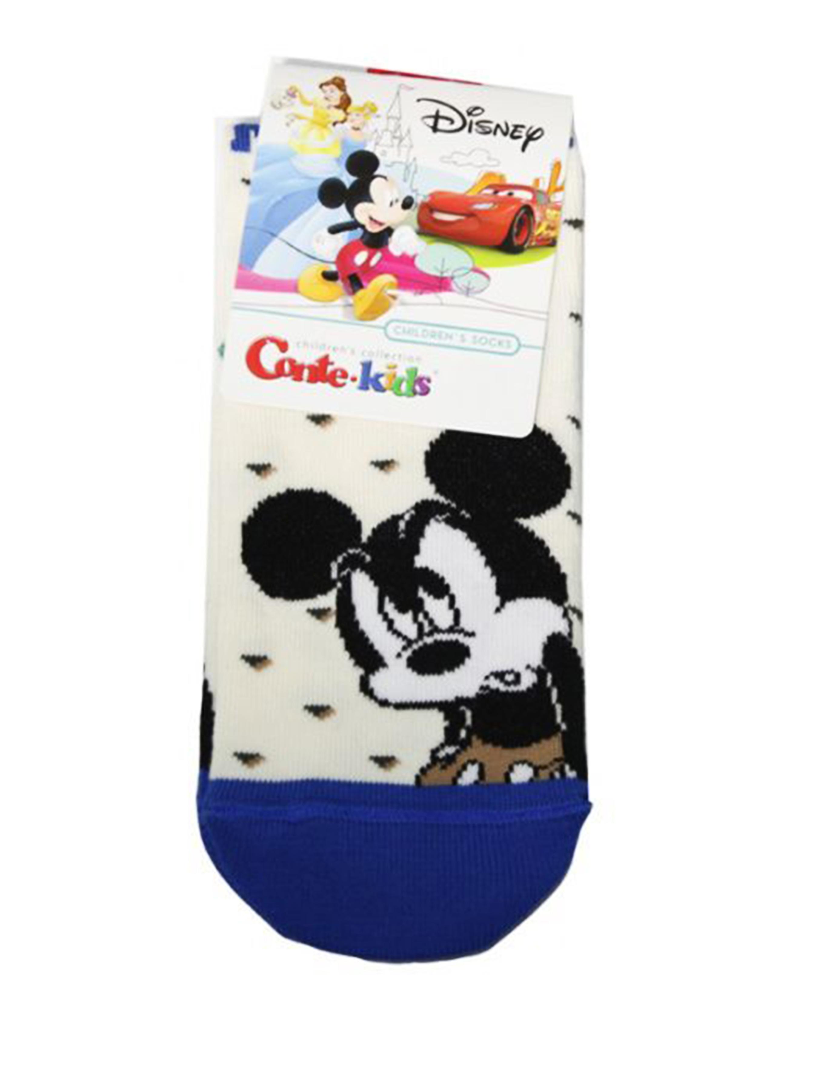 Носки детские Conte модель H5845 , 2017