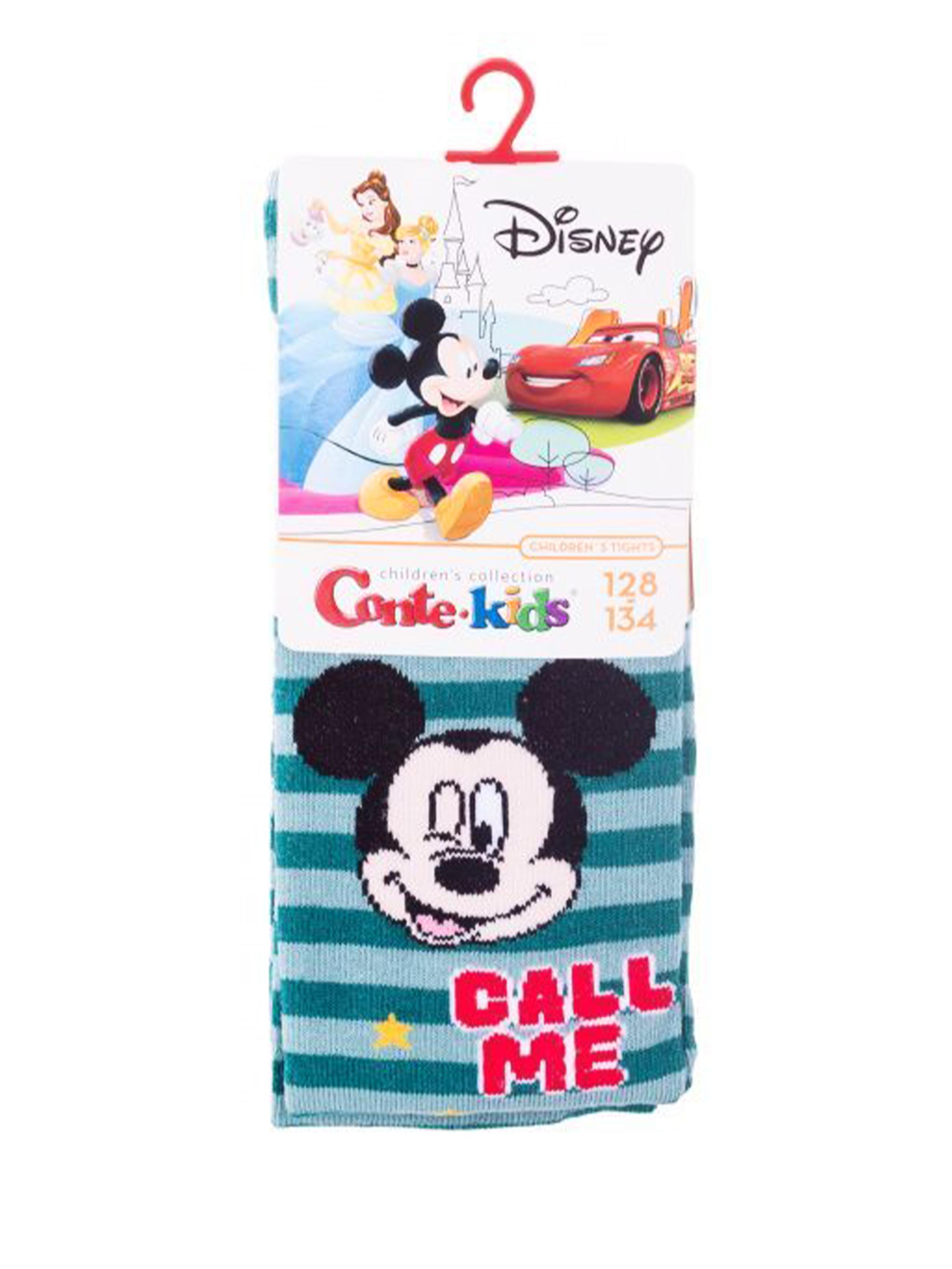 Колготы для детей Conte H5867 брендовые, 2017