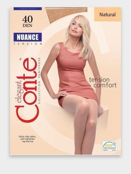 Колготы женские Conte модель H6018 купить, 2017