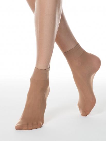 Шкарпетки Conte Elegant - фото