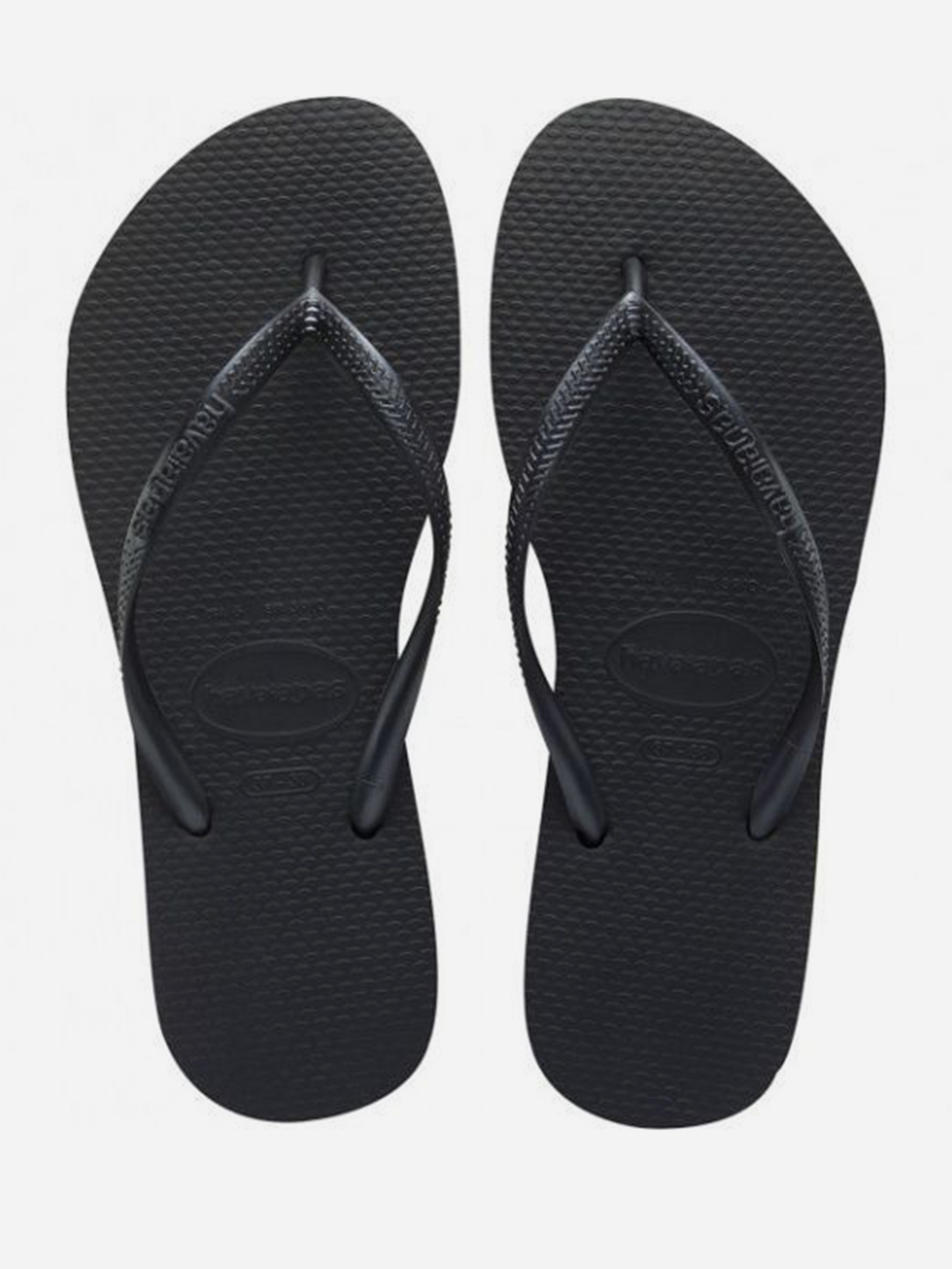 Вьетнамки для женщин Havaianas HC5110 купить обувь, 2017