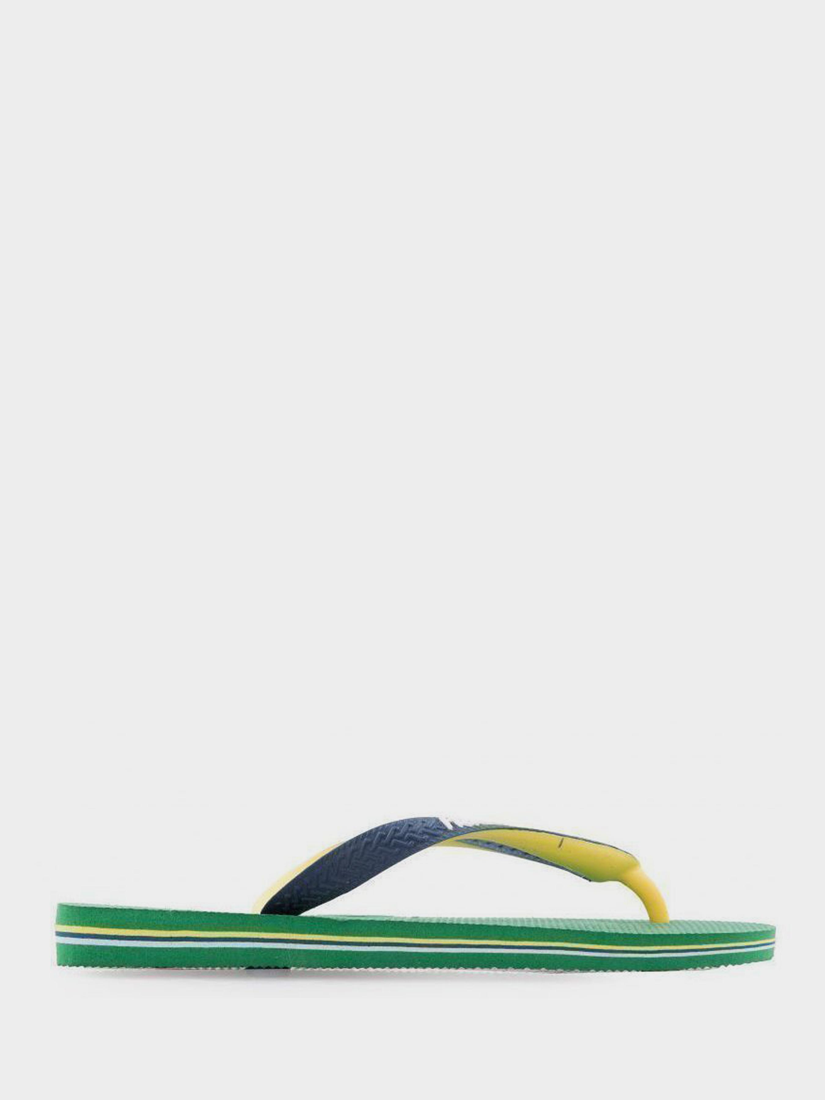 Вьетнамки для детей Havaianas HE120 размеры обуви, 2017