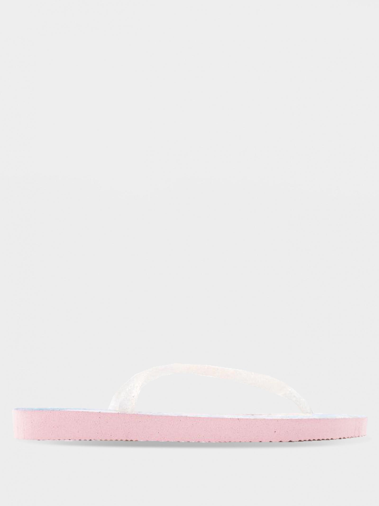 Вьетнамки для детей Havaianas HE126 размеры обуви, 2017