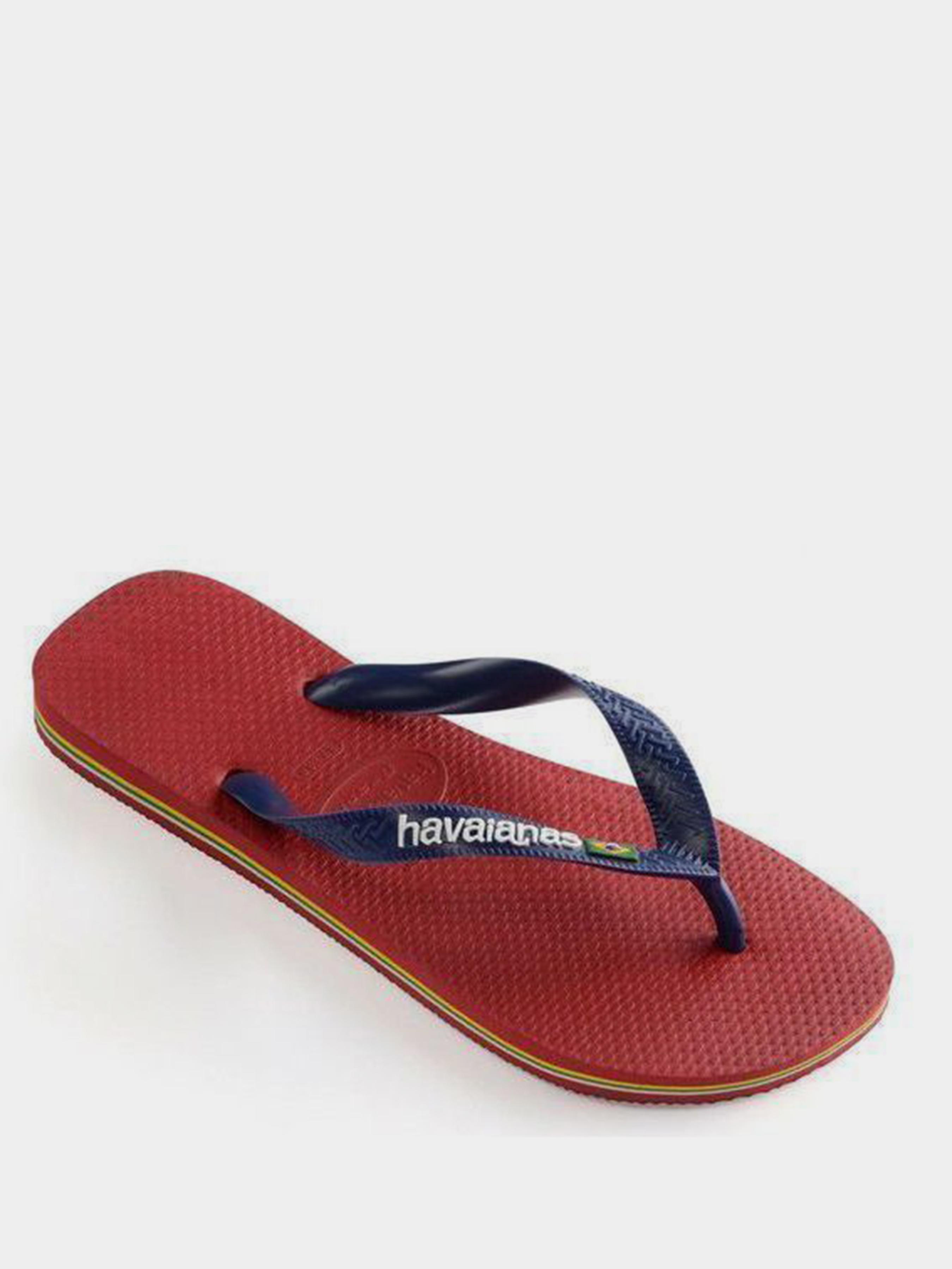 Вьетнамки для детей Havaianas HE129 модная обувь, 2017