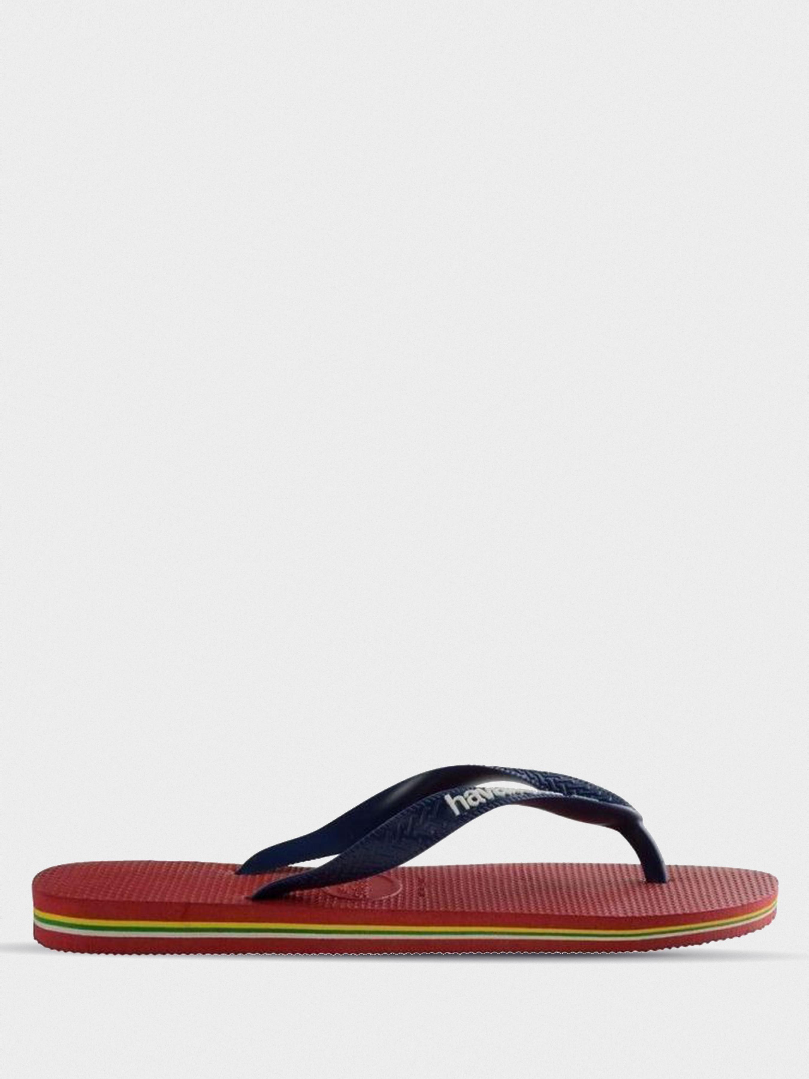 Вьетнамки для детей Havaianas HE129 размеры обуви, 2017