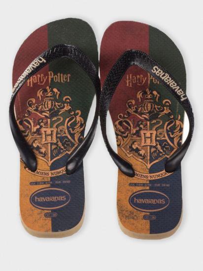 Вьетнамки для детей Havaianas HE147 размеры обуви, 2017