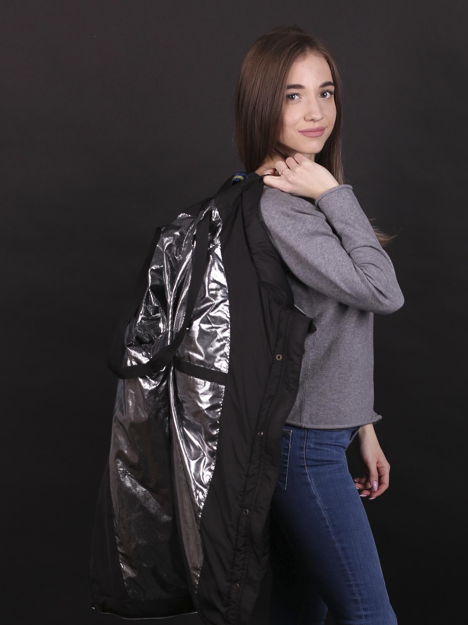 NATASHINO Куртка жіночі модель HG08 придбати, 2017