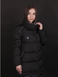 NATASHINO Куртка жіночі модель HG08 купити, 2017