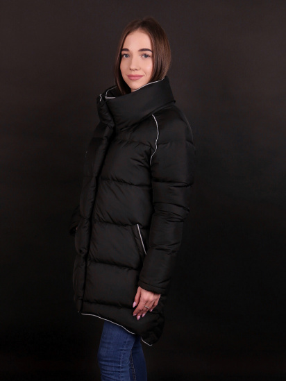NATASHINO Куртка жіночі модель HG08 , 2017