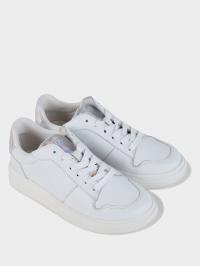 Кросівки  дитячі Boss J19041/10B розміри взуття, 2017