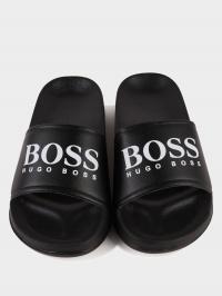 Шльопанці  дитячі Boss J29199/09B розміри взуття, 2017