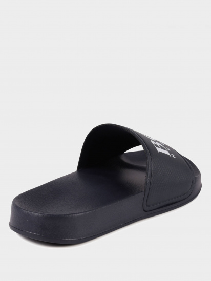 Шлёпанцы детские Boss J29199/849 размерная сетка обуви, 2017