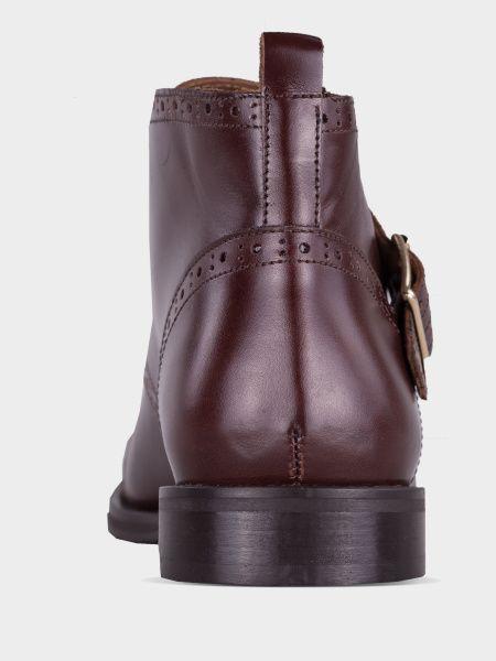 Ботинки женские JONAK DRISANA HM12 продажа, 2017