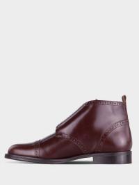 Ботинки женские JONAK DRISANA HM12 размеры обуви, 2017