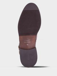 Ботинки женские JONAK DRISANA HM12 стоимость, 2017
