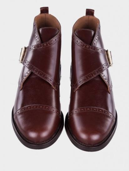 Ботинки женские JONAK DRISANA HM12 модная обувь, 2017