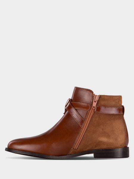 Ботинки женские JONAK DILLING HM14 размеры обуви, 2017