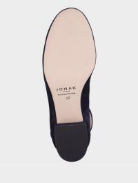 Туфли для женщин JONAK VESPA HM15 продажа, 2017