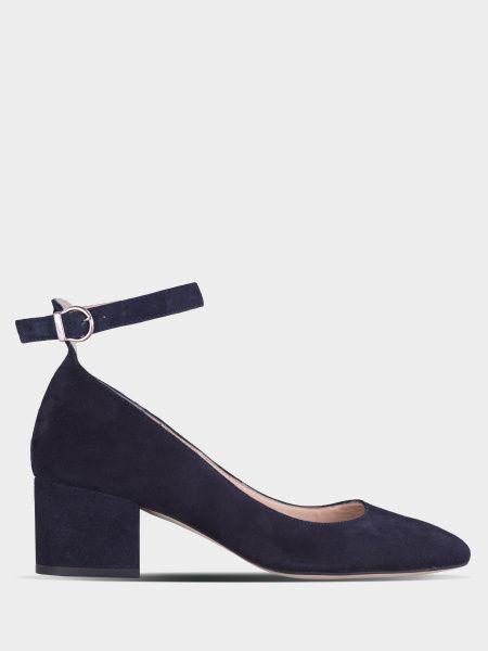 Туфли для женщин JONAK VESPA HM15 размерная сетка обуви, 2017