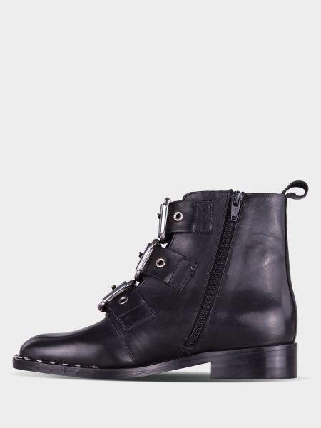 Ботинки для женщин JONAK DIRCE HM16 продажа, 2017