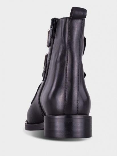 Ботинки для женщин JONAK DIRCE HM16 стоимость, 2017