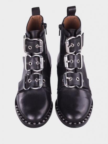 Ботинки для женщин JONAK DIRCE HM16 , 2017