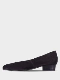 Туфли женские JONAK POESIE HM19 брендовые, 2017