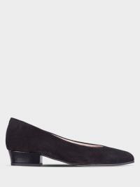 Туфли женские JONAK POESIE HM19 цена, 2017