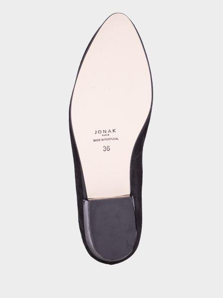 Туфли женские JONAK POESIE HM19 купить в Интертоп, 2017