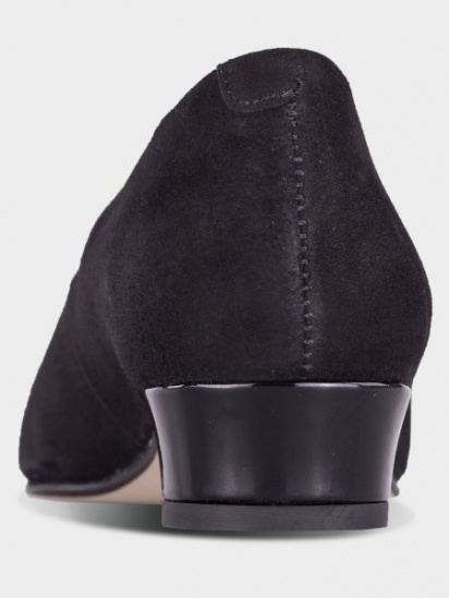 Туфли женские JONAK POESIE HM19 размерная сетка обуви, 2017