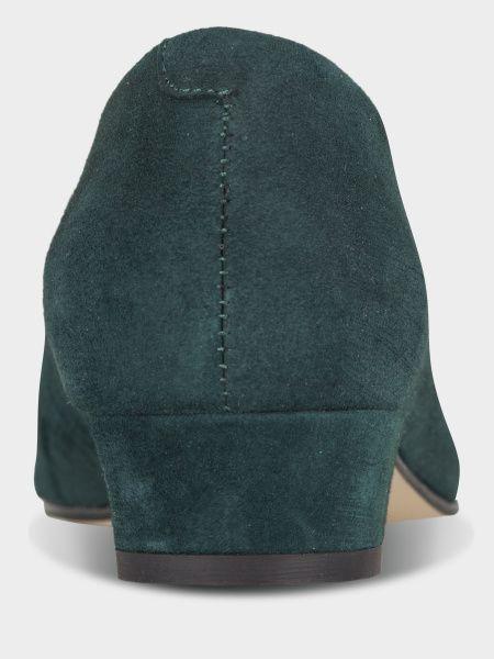 Туфли женские JONAK POESIE HM21 размерная сетка обуви, 2017