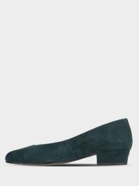 Туфли женские JONAK POESIE HM21 брендовые, 2017