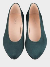 Туфли женские JONAK POESIE HM21 размеры обуви, 2017
