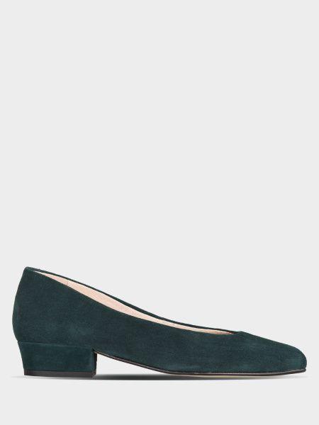 Туфли женские JONAK POESIE HM21 цена, 2017