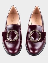 Туфли для женщин JONAK AHORA HM22 продажа, 2017