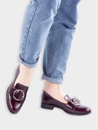 Туфли для женщин JONAK AHORA HM22 стоимость, 2017