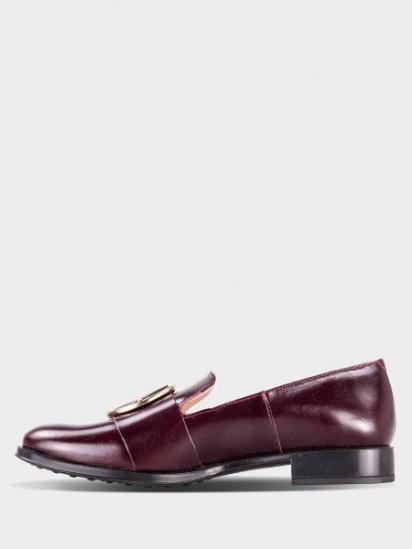 Туфли для женщин JONAK AHORA HM22 купить в Интертоп, 2017