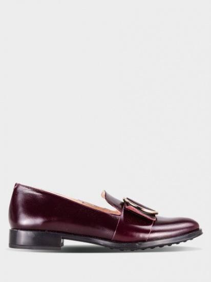 Туфли для женщин JONAK AHORA HM22 размерная сетка обуви, 2017