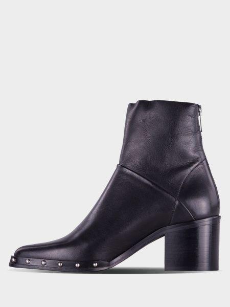 Ботинки для женщин JONAK DACCA HM23 продажа, 2017