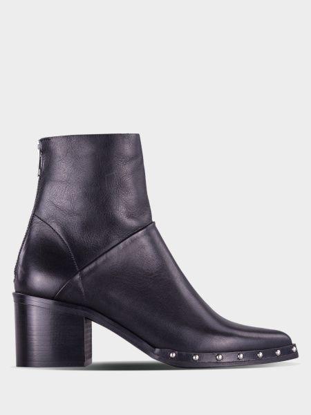 Ботинки для женщин JONAK DACCA HM23 размеры обуви, 2017