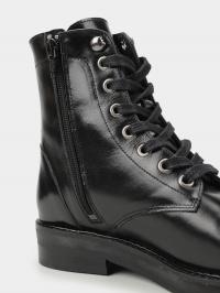 Ботинки для женщин JONAK ALONG HM24 модная обувь, 2017