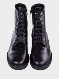 Ботинки для женщин JONAK ALONG HM24 , 2017