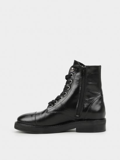 Ботинки для женщин JONAK ALONG HM24 продажа, 2017