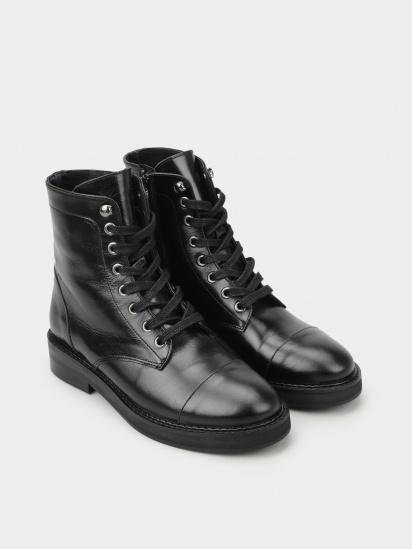 Ботинки для женщин JONAK ALONG HM24 стоимость, 2017