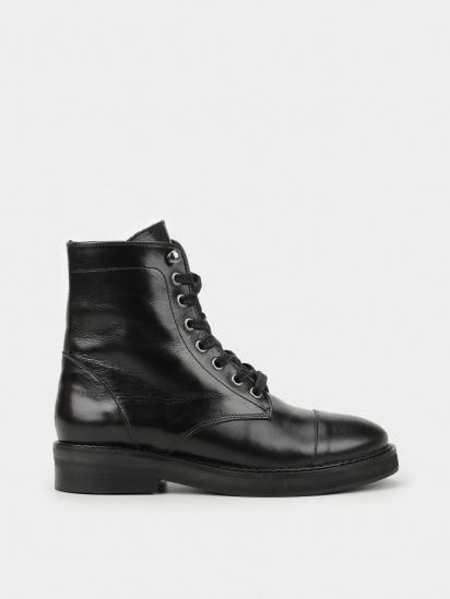 Ботинки для женщин JONAK ALONG HM24 размеры обуви, 2017