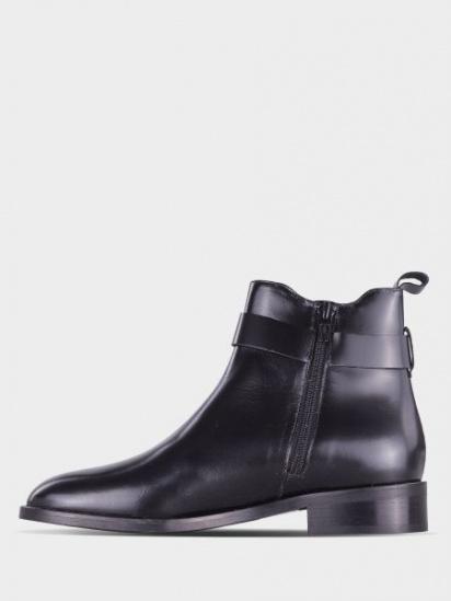 Ботинки для женщин JONAK DIARUM HM26 стоимость, 2017
