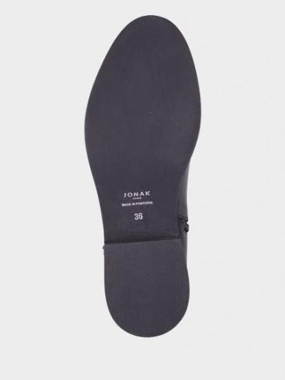 Ботинки для женщин JONAK DIARUM HM26 , 2017