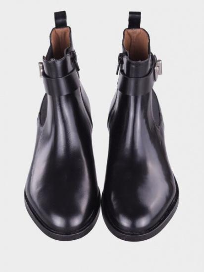 Ботинки для женщин JONAK DIARUM HM26 купить обувь, 2017